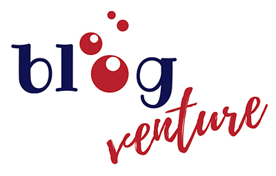 BlogVenture - Life is an Adventure.