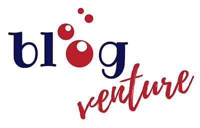 BlogVenture - Life is an Adventure.