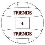 Friends 4 Friends e.V.