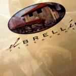 Milano, el Brellin