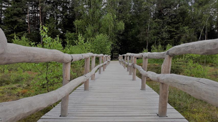 Waldviertel Litschau