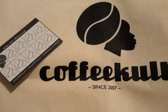 Coffeekult innsbruck